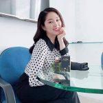 dien_vien_le_phuong_su_dung_kem_tan_mo_nao