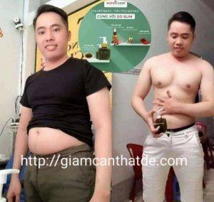 kem tan mo bung go slim chinh hang thanh pho ho chi minh3