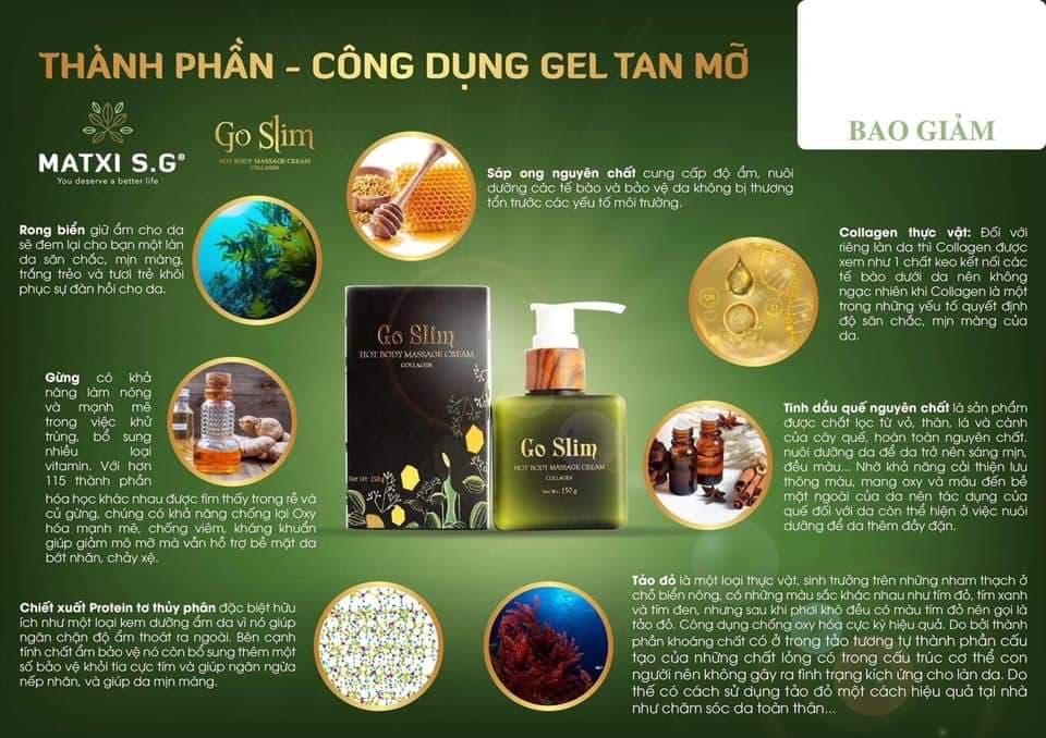 hinh_anh_kem_tan_mo_bung_go_slim_2
