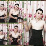 kem_tan_mo_bung_danh_cho_nam