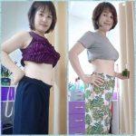 me_bim_sau_sinh_su_dung_kem_tan_mo_go_slim