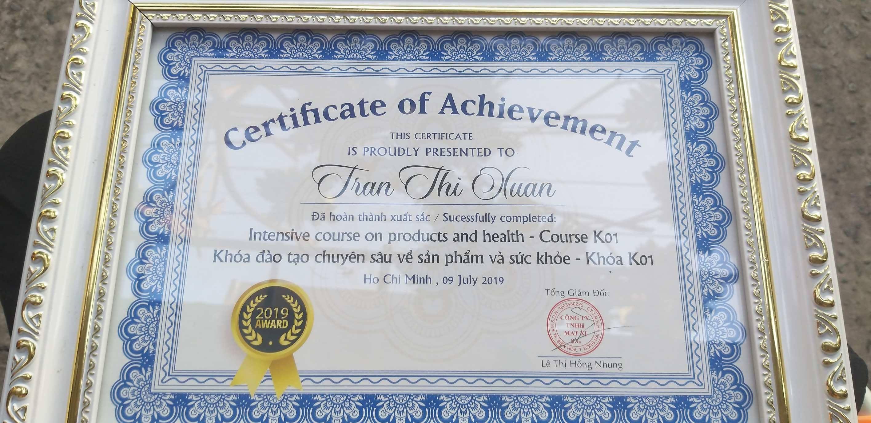 dai ly phan phoi vien uong giam can Go detox va tra nu hoa thai doc detox fresh every day và Kem tan mo Goslim khu vuc thanh Pho Ho Chi Minh