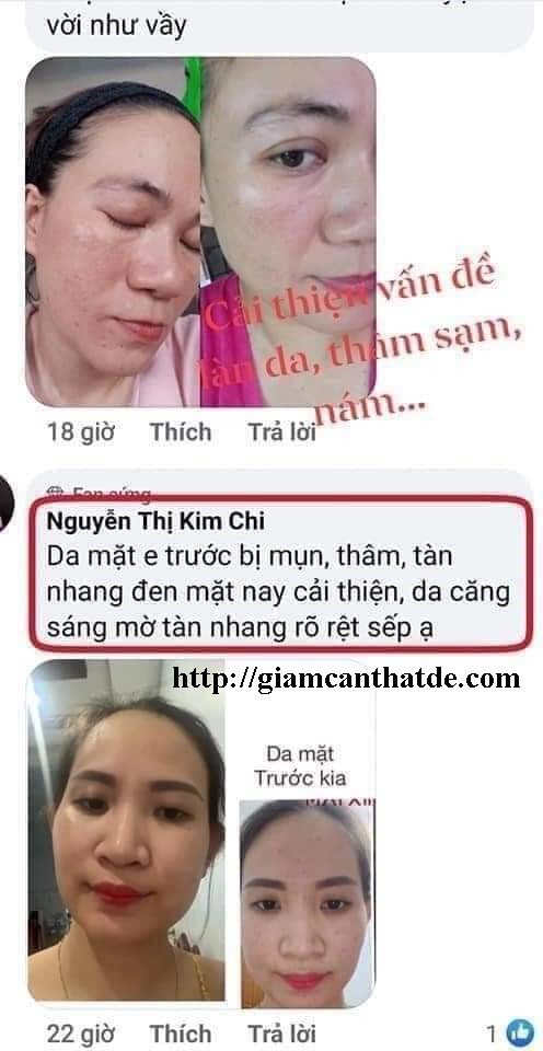 go sping bo sung noi tiet to chinh hang thanh pho ho chi minh 3
